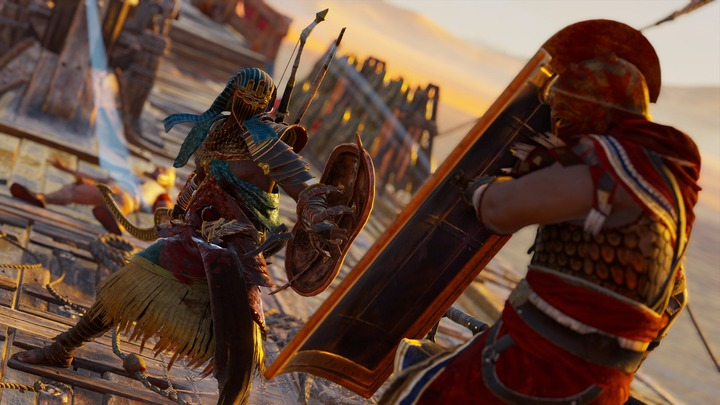 Assassin's Creed® Origins__364