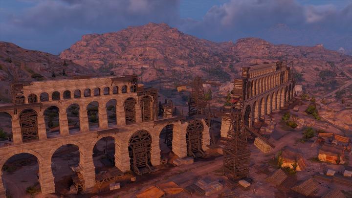 Assassin's Creed® Origins__425