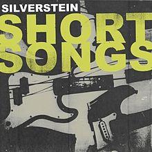 Silverstein_Short Songs