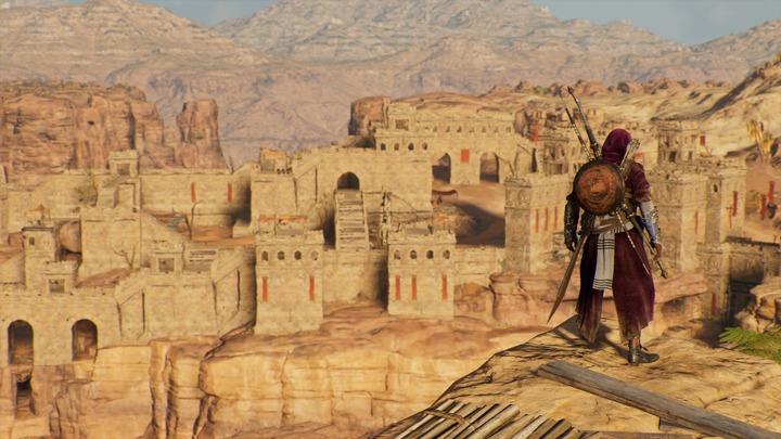 Assassin's Creed® Origins__307