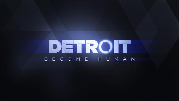 Detroit_ Become Human™_20200902170607