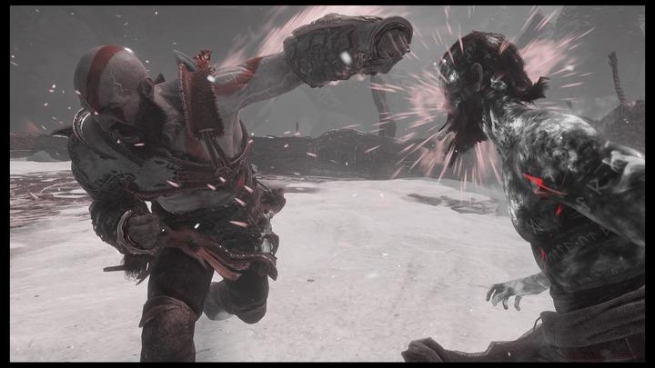 God of War_20200705220123