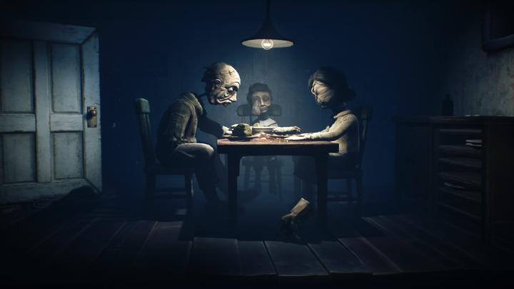 Little Nightmares II -リトルナイトメア2-_20210210132259