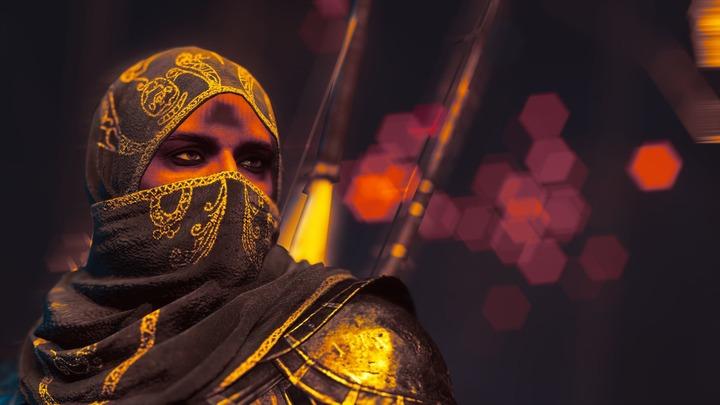 Assassin's Creed® Origins__516