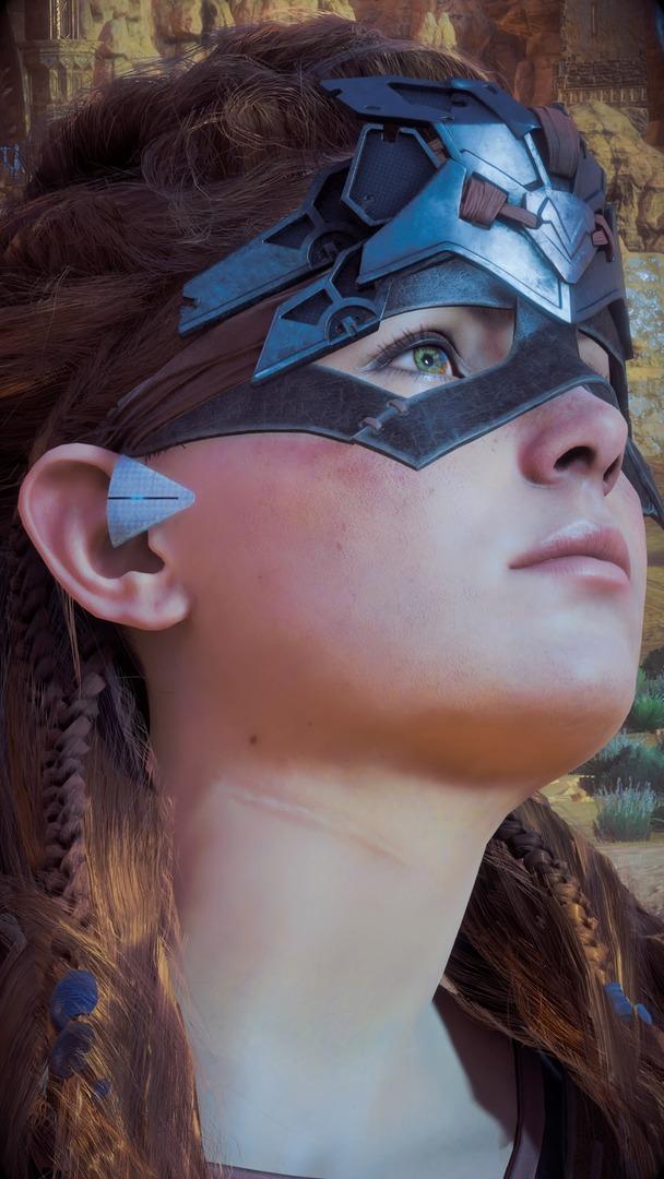 Horizon Zero Dawn™_ Complete Edition_20200505161956