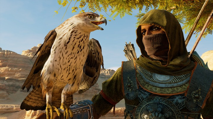 Assassin's Creed® Origins__188