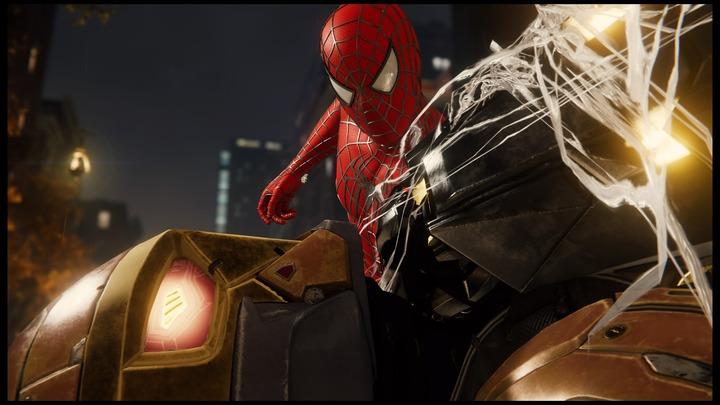Marvel's Spider-Man_20190105213330