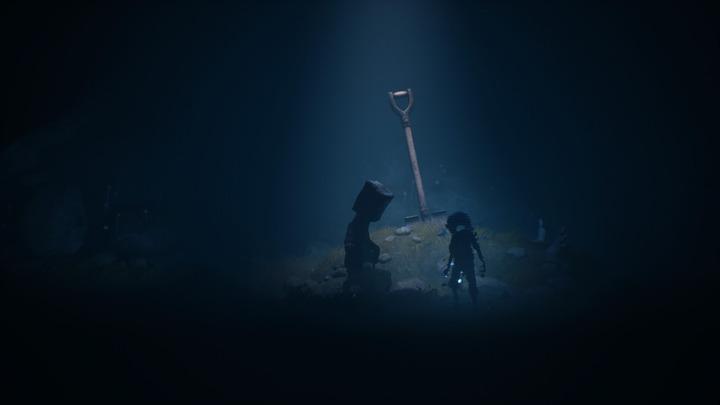 Little Nightmares II -リトルナイトメア2-_20210221085327