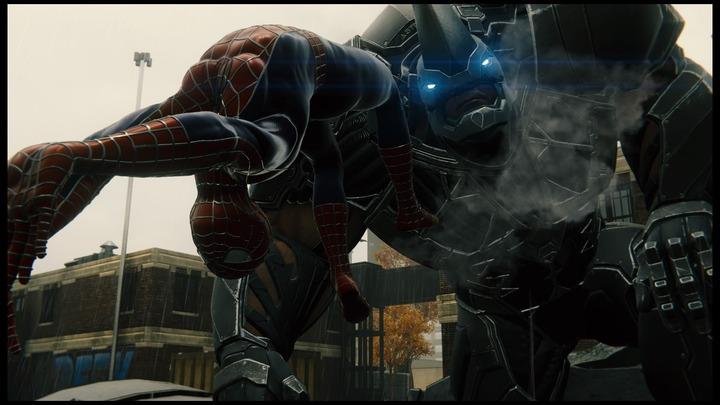 Marvel's Spider-Man_20190127233033