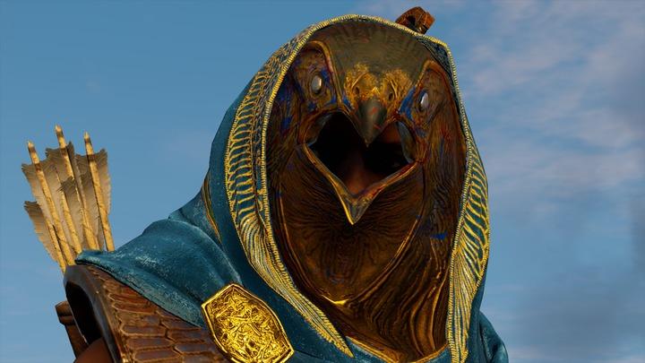 Assassin's Creed® Origins__582