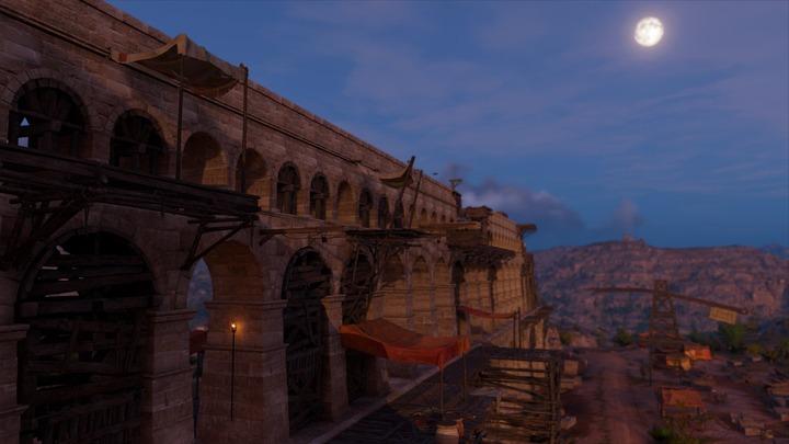 Assassin's Creed® Origins__426