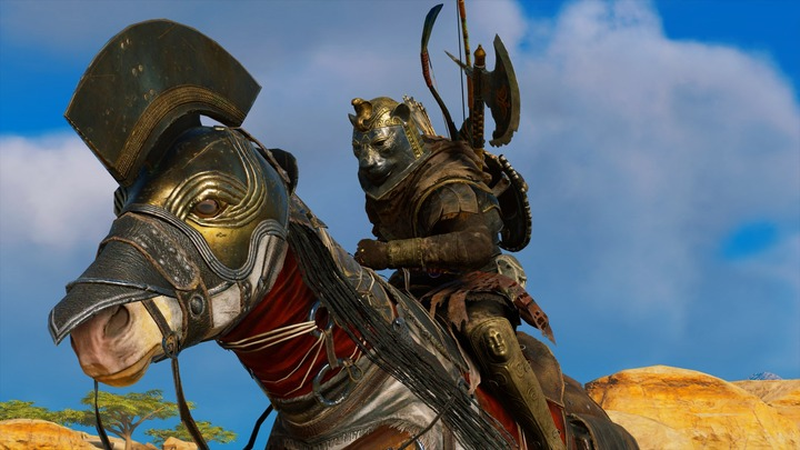 Assassin's Creed® Origins__642