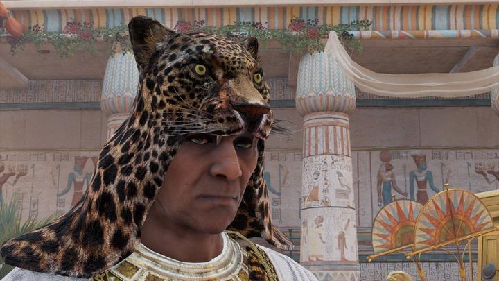 Assassin's Creed® Origins__53