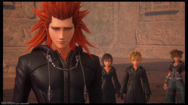 KINGDOM HEARTS Ⅲ_20200209172532