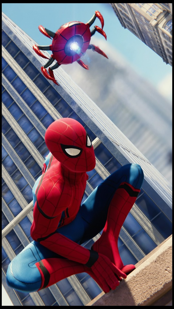 Marvel's Spider-Man_20200212183546