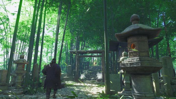 Ghost of Tsushima_20200717235233