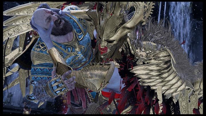 God of War_20200712010744