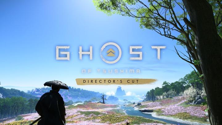 Ghost of Tsushima_20210905184940