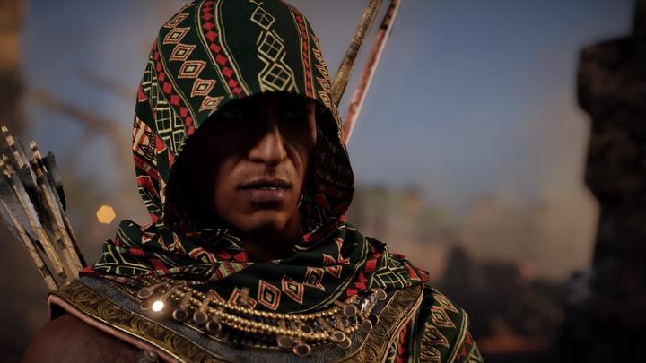 Assassin's Creed® Origins_20210215141505