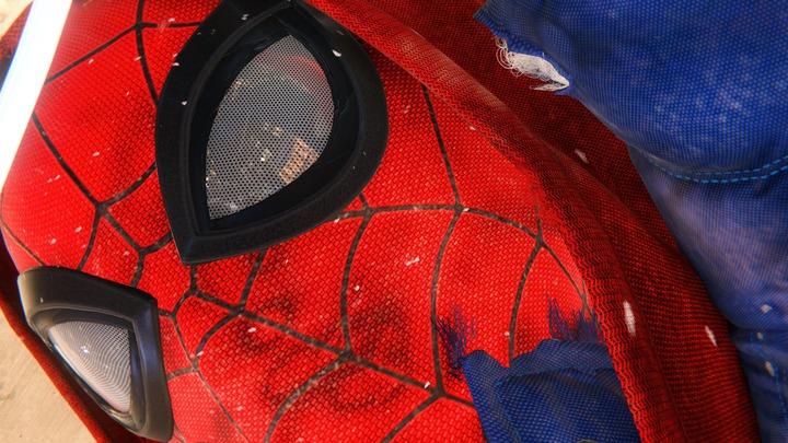 Marvel's Spider-Man_ Miles Morales_20210623145932