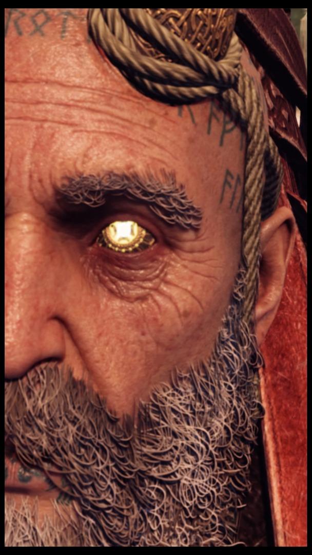 God of War_20200705221614