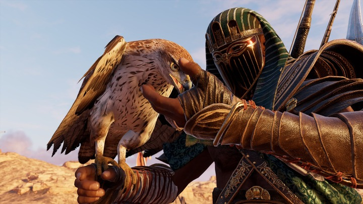 Assassin's Creed® Origins__372
