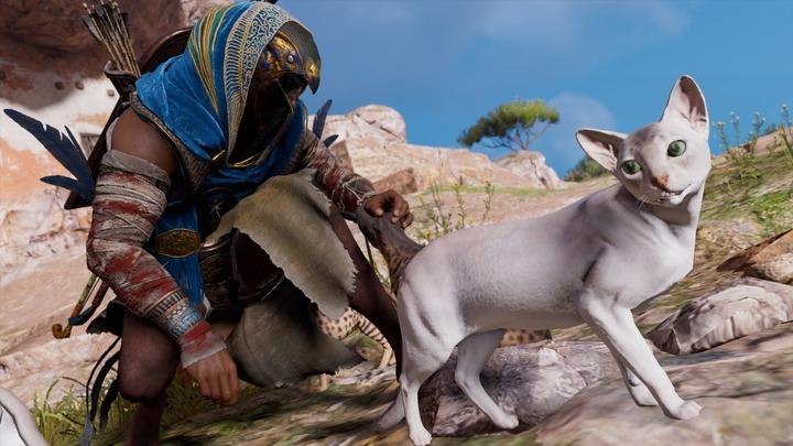 Assassin's Creed® Origins__617