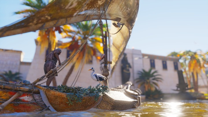 Assassin's Creed® Origins__814