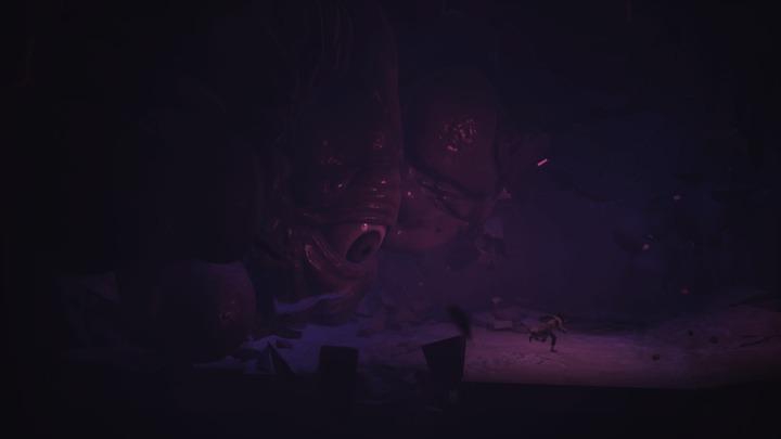 Little Nightmares II -リトルナイトメア2-_20210210191114