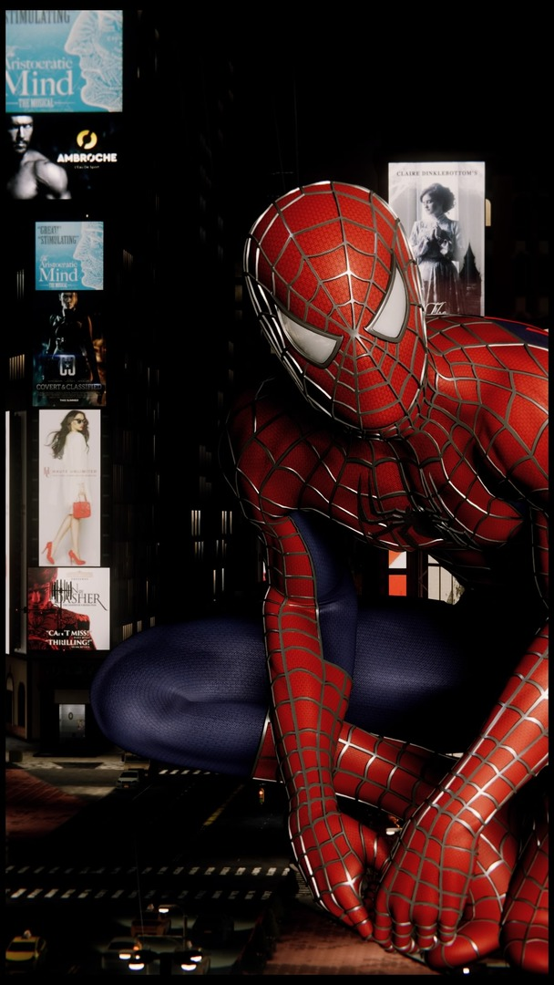 Marvel's Spider-Man_20191230233828