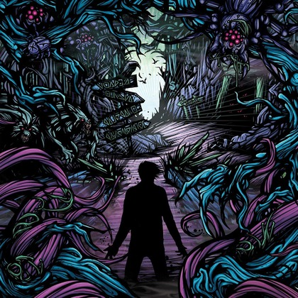 A Day To Remember_Homesick