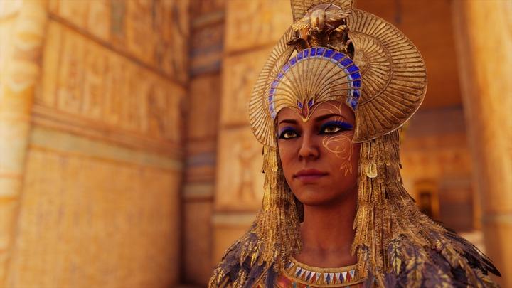 Assassin's Creed® Origins__791