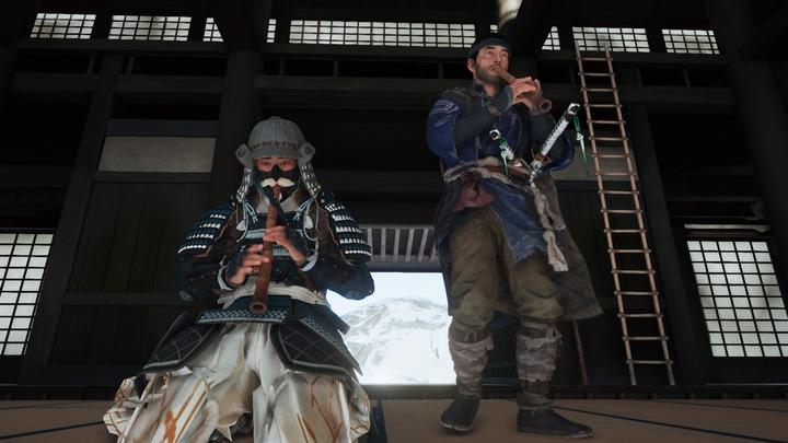 Ghost of Tsushima_20200801170512