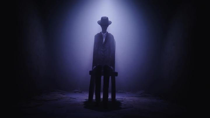 Little Nightmares II -リトルナイトメア2-_20210210191854