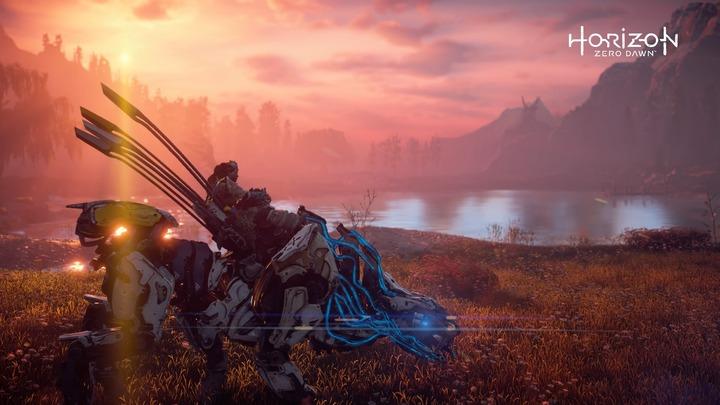 Horizon Zero Dawn™_ Complete Edition_20191018155935