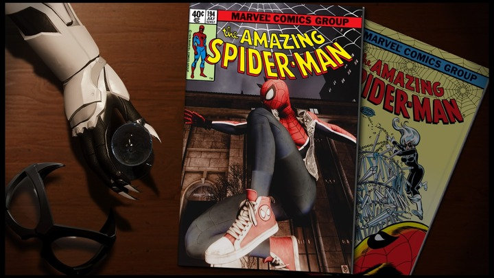 Marvel's Spider-Man_20181102121502