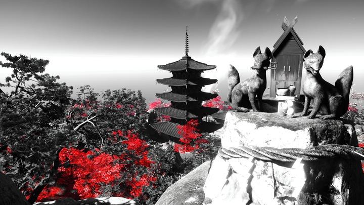 Ghost of Tsushima_20210831005357
