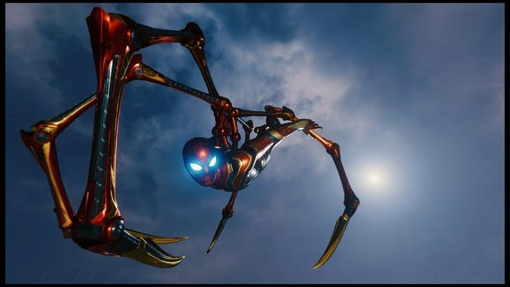 Marvel's Spider-Man_20191230235253