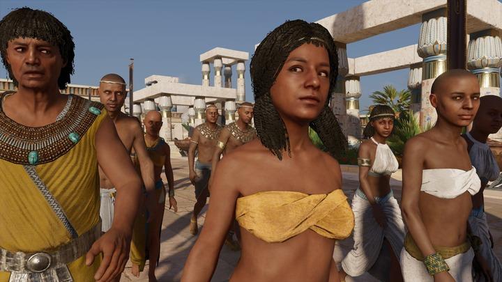 Assassin's Creed® Origins__815
