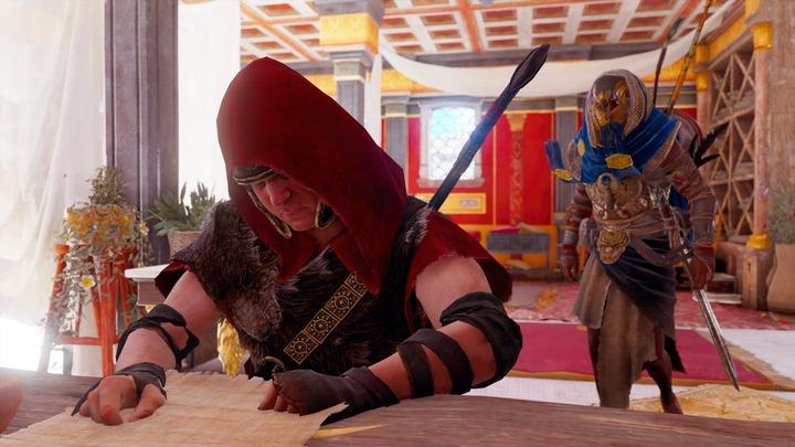 Assassin's Creed® Origins__600