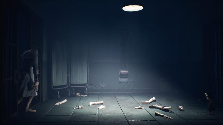 Little Nightmares II -リトルナイトメア2-_20210210160114