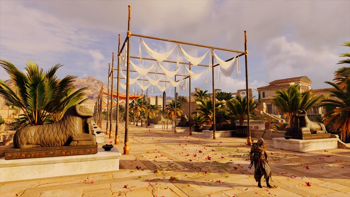Assassin's Creed® Origins__737