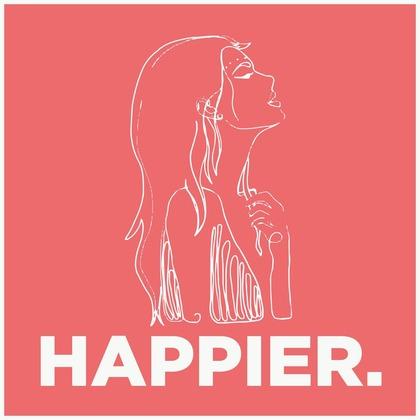 As-December-Falls-Happier