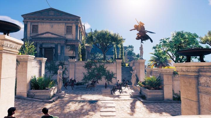 Assassin's Creed® Origins__59