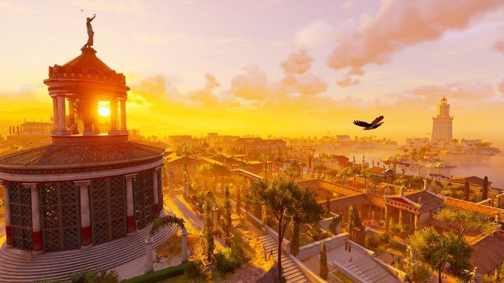 Assassin's Creed® Origins__352