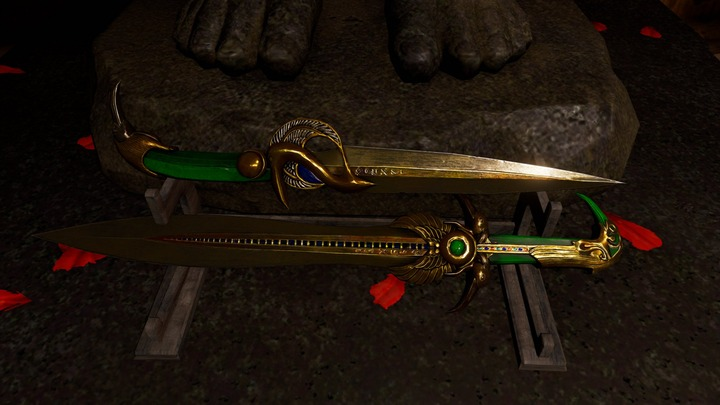 Assassin's Creed® Origins__688