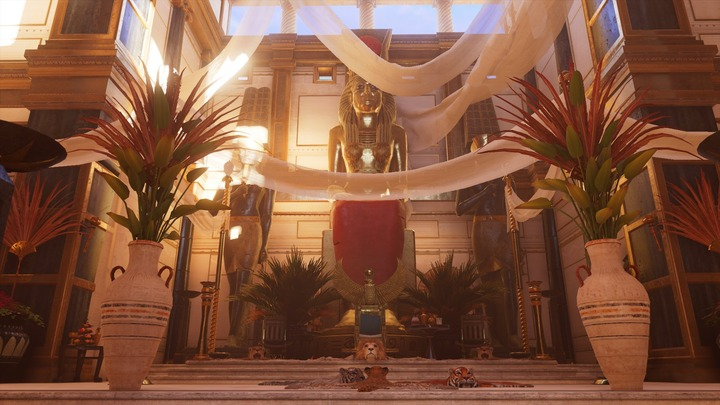Assassin's Creed® Origins__65