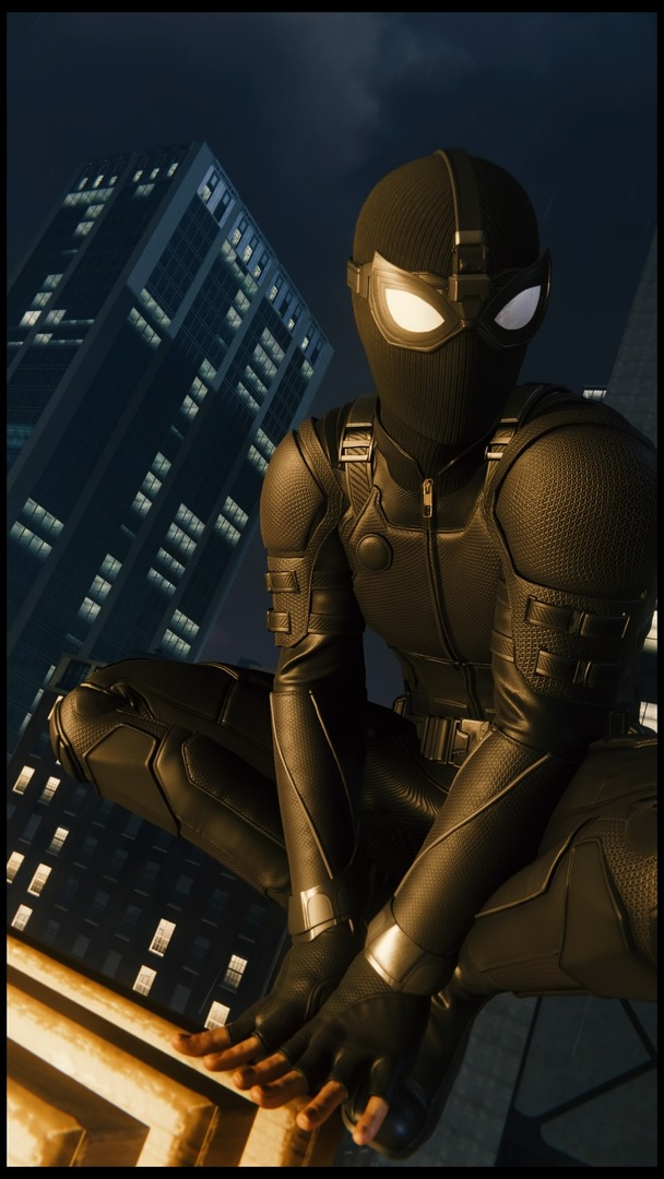 Marvel's Spider-Man_20191230230515