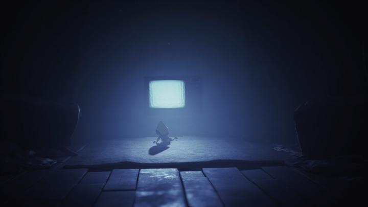Little Nightmares II -リトルナイトメア2-_20210221131455