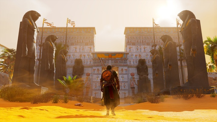 Assassin's Creed® Origins__133